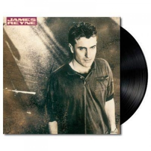 James Reyne (20th Anniversary -  180gm Vinyl)