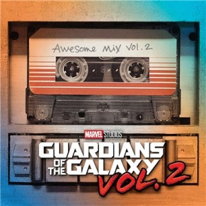 Guardians of the Galaxy Volo.2