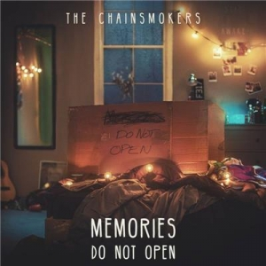 Memories….Do Not Open