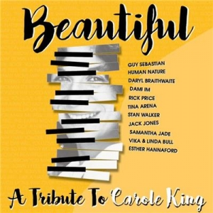 Beautiful - A Tribute To Carole King